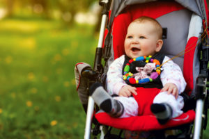 best baby strollers 2017